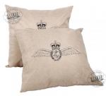 Fleet Air Arm Cushion- officially licenced product